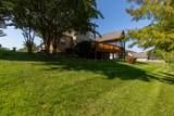 9234 Ridges Meadow Lane - Photo 25