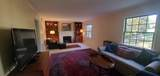 3604 Circle Lake Lane - Photo 16
