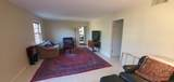 3604 Circle Lake Lane - Photo 18