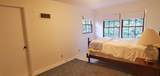 3604 Circle Lake Lane - Photo 33