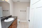 2704 Woodlawn Ave - Photo 13