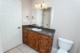 2704 Woodlawn Ave - Photo 15