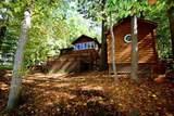 503 Dogwood Drive - Photo 2