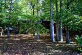 503 Dogwood Drive - Photo 4