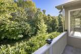 7900 Grousemoor Drive - Photo 29