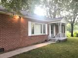 992 Walden Ridge Lane - Photo 2
