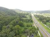 992 Walden Ridge Lane - Photo 24