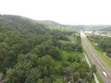 992 Walden Ridge Lane - Photo 25