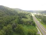 992 Walden Ridge Lane - Photo 26
