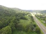 992 Walden Ridge Lane - Photo 27