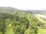 992 Walden Ridge Lane - Photo 29