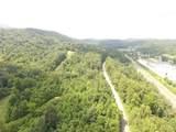 992 Walden Ridge Lane - Photo 30