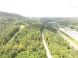992 Walden Ridge Lane - Photo 31