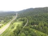 992 Walden Ridge Lane - Photo 32