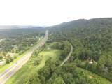 992 Walden Ridge Lane - Photo 33