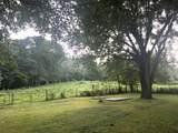 992 Walden Ridge Lane - Photo 4