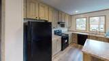 209 Willow Drive - Photo 15