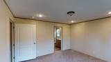 209 Willow Drive - Photo 19
