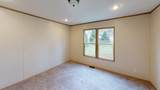 209 Willow Drive - Photo 20