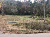 Beaver Ridge Rd - Photo 2