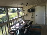714 Harrison Ferry Rd - Photo 6
