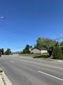 1899-1901 Knob Creek Road - Photo 12