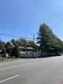 1899-1901 Knob Creek Road - Photo 13