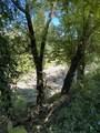1899-1901 Knob Creek Road - Photo 14