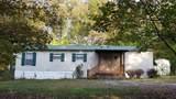 298 Howell Drive - Photo 29