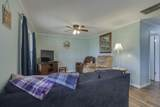 450 Croft Chapel Rd - Photo 6