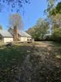 128 Oak Hills Drive - Photo 10