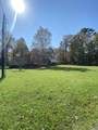 128 Oak Hills Drive - Photo 2