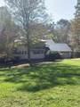 128 Oak Hills Drive - Photo 3