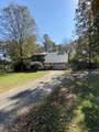 128 Oak Hills Drive - Photo 7