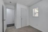 1502 Richardson St - Photo 15