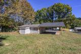 1502 Richardson St - Photo 18