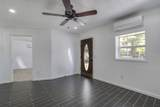 1502 Richardson St - Photo 5