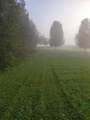 Misty Mead Drive - Photo 3
