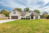 635 Clover Hill Rd - Photo 40
