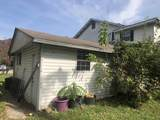 691 Hall St - Photo 4