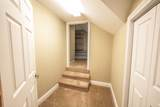 264 Flagstone Blvd - Photo 31
