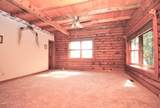 162 Cannon Rd - Photo 10