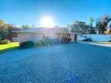 4875 York Hwy - Photo 1