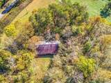 3280 Ballplay Rd - Photo 5