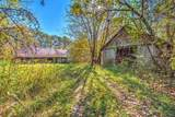 3280 Ballplay Rd - Photo 6
