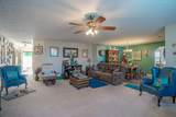 2749 Kentwood Dr - Photo 4