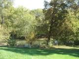 7100 Pondside Lane - Photo 5