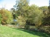 7100 Pondside Lane - Photo 6