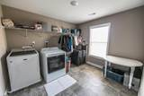 100 Eastberry Rd - Photo 25