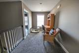 100 Eastberry Rd - Photo 26